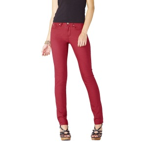 skinny-jeans-for-women-colored