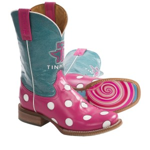 tin-haul-polka-bright-cowboy-boots-for-women-in-pink-turquoise~p~6732m_01~1500.2