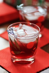 Cherry-Noir-Noel-by-Noshing-With-The-Nolands-Small
