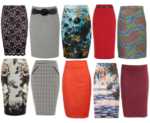 pencil-skirt-edit.gif